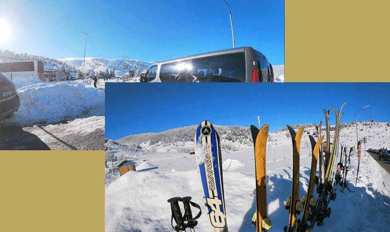 ski2-web