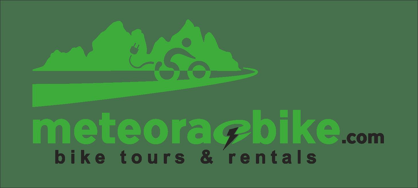 Meteora e-bike